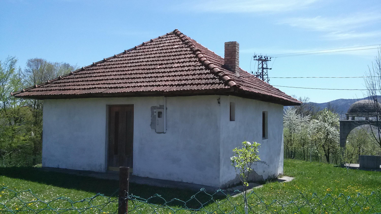 Mekteb Borovac