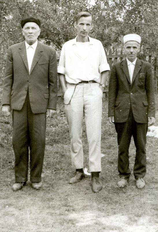Ramadan ef. Brigić
