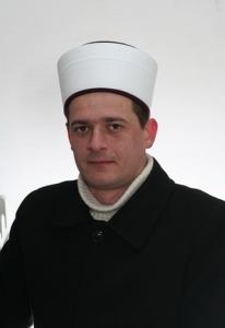 Edin ef. Delić