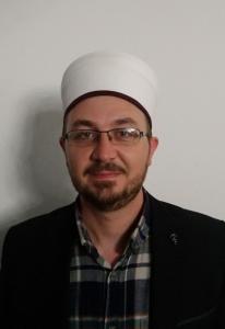 Eldin ef. Omerović