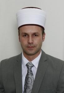 Mirnes ef. Kavazović
