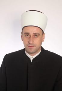 Nedim ef Smajlović