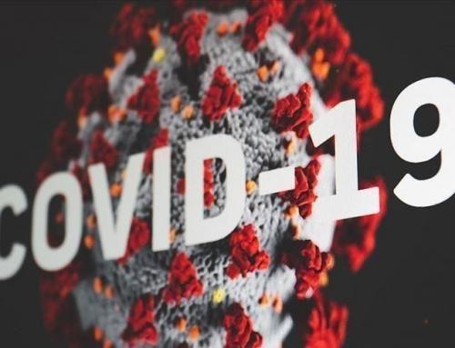 Saopštenje povodom rasta broja zaraženih od COVID-19